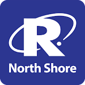 North Shore Collection App