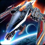 Star Horizon v2.0.7
