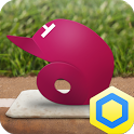 Baseball - KakaoHome Theme icon