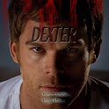 Dexter Live Wallpaper logo