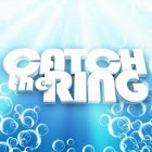 Catch The Ring Game icon