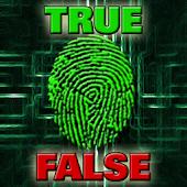 Lie Detector Scanner Prank
