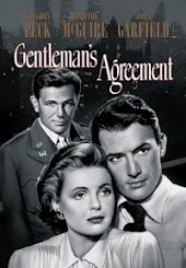Gentleman's Agreement