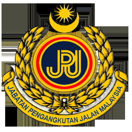 Check JPJ Saman