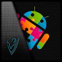 Dev Tools - StyleSplash PRO icon