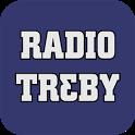 Radio Treby icon