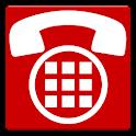 CallDuo icon