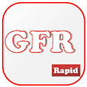Rapid GFR icon