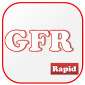 Rapid GFR
