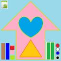 i14001(2) logo
