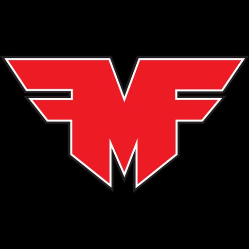 DJ Funkmaster Flex LOGO-APP點子