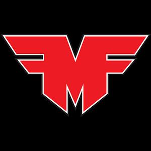 DJ Funkmaster Flex 音樂 App LOGO-硬是要APP