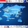 International Arbitration APK