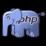 PHP Editor CR
