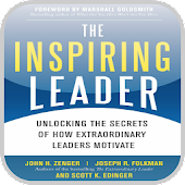 The Inspiring Leader Summary