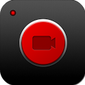 Screen Recorder Video icon