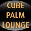 Cube Palm Lounge icon