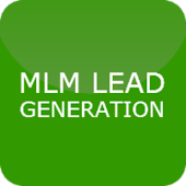 Generate Leads 4 Arbonne Biz