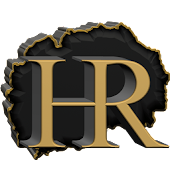Hotels & Restaurants Macedonia