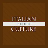Italian Food Culture C.Profile