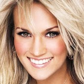 Carrie Underwood Fan App