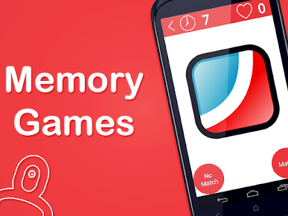 Download Mind Games For PC Windows and Mac apk screenshot 8