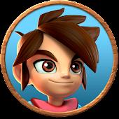 Heroes: Islands of Adventure