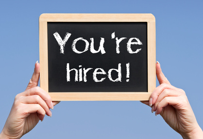 Get hired with nyc career counseling