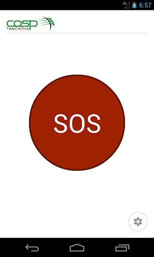 COSPT SOS