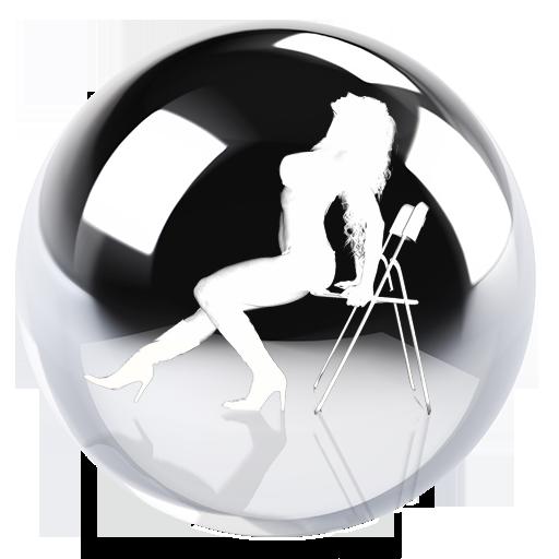 Pinball Jewels Free HD 街機 App LOGO-APP試玩