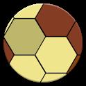 IsoKeys icon