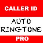 AutoRingtone Text-To-Speech! icon