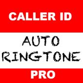 AutoRingtone Text-To-Speech!