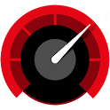 4Gmark (Speedtest & Benchmark)