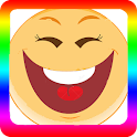 Comic Funny Sounds Collection icon