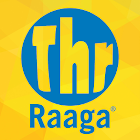THR Raaga icon