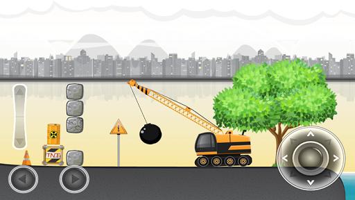 Construction City 2.0.1 screenshots 19