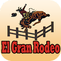 El Gran Rodeo icon