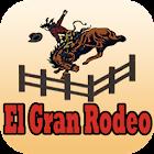 El Gran Rodeo icon