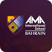 AMA Intern. School Bahrain