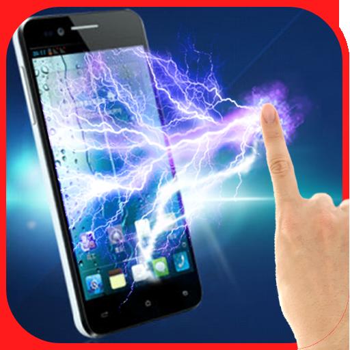 Games Phiêu lưu Màn hình-Live Wallpaper điện