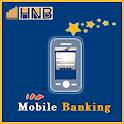HNB Mobile Banking icon
