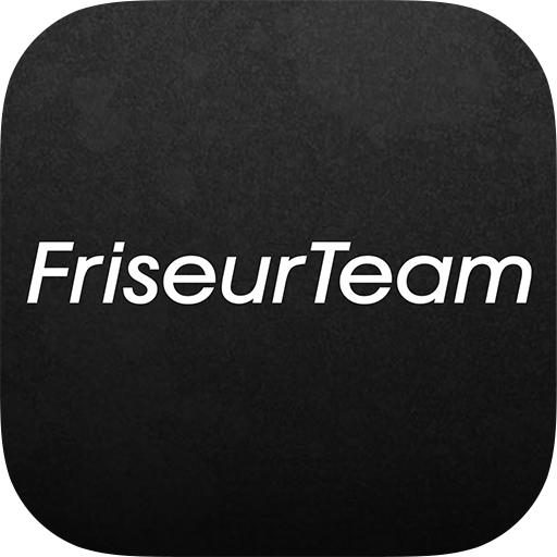 FriseurTeam 生活 App LOGO-APP試玩