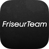 FriseurTeam