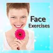 Face Exercises Beauty Care