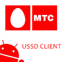 MTS Assistant logo