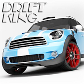 CarX Drift King