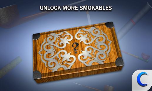 Cigarette-Smoke-Simulator-Free 3