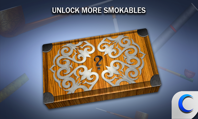 Cigarette-Smoke-Simulator-Free 15