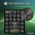 Tip Calculator Free logo